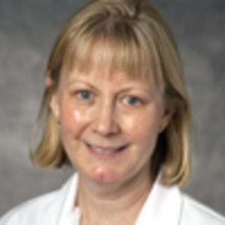 Elizabeth Allen, MD