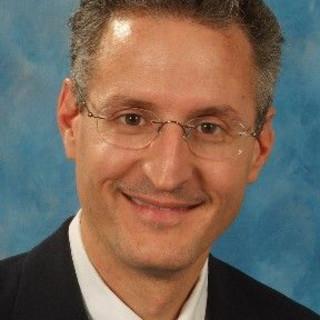 Guy Angella, MD