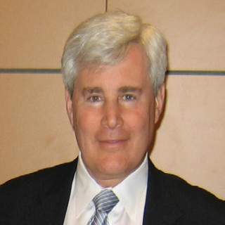 James Reiffel, MD