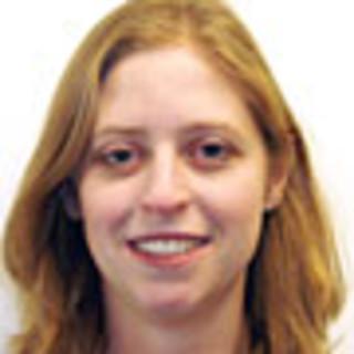 Robin Kalish, MD