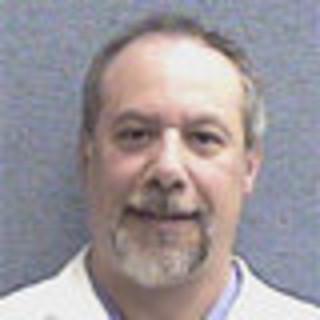 Frederick Kohn, MD