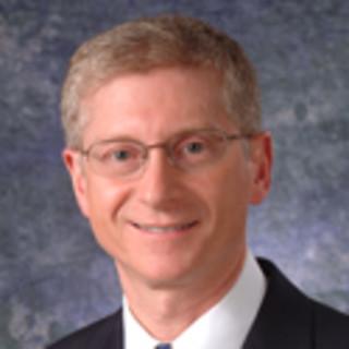 Robert Justus, MD