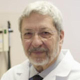 Walter Myalls, MD
