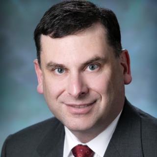 Marc Sussman, MD