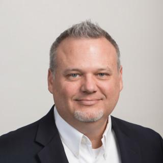 David Harmon, MD