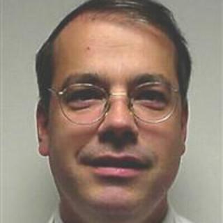 John Fitzell, PA