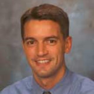 Matthew Leischner, MD