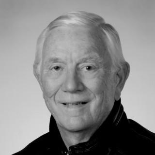 John Chappell, MD