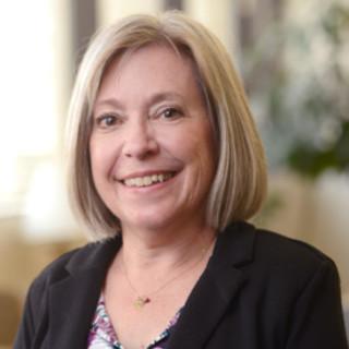 Dorothy Sendelbach, MD