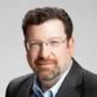 Kevin Johnson, MD