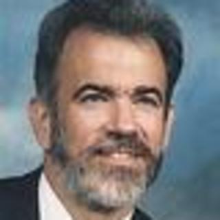 Randal Reid, MD