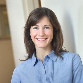 Ellen Jankowski, PA