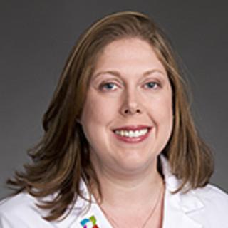 Robyn Pemberton, MD