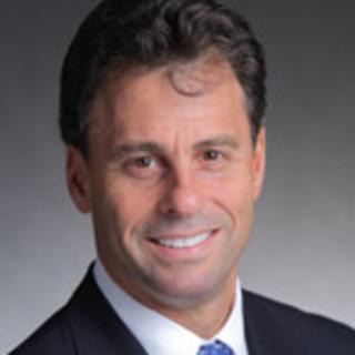 John Bendo, MD
