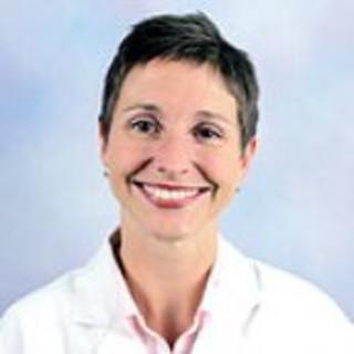 Melissa Lapinska, MD