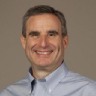 David Roer, MD