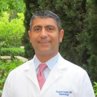 Pedram Fatehi, MD