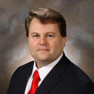 Craig Vickstrom, MD