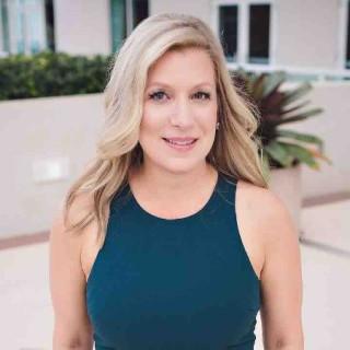 Jennifer (Christensen) Carder