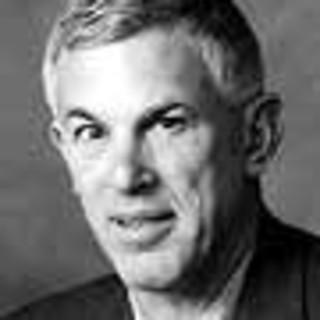 William Klein, MD