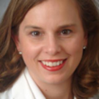 Mary Fleischli, MD