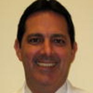 Jose Rossello, MD