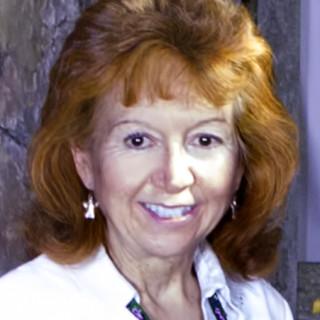 Sandra Wallace, MD