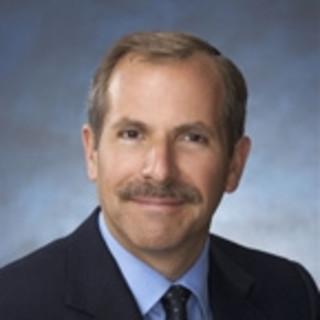 Pierre Tariot, MD