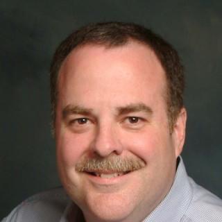 Charles Bryan, MD