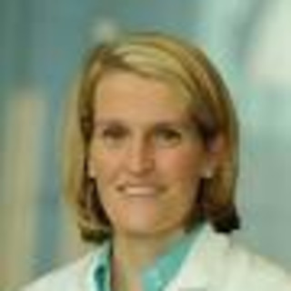 Laurie Snyder, MD