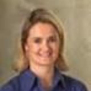 Stephanie Hodson, MD