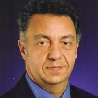 Ramin Samadi, MD