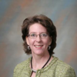 Polly Hansen, MD