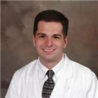 Jeffrey Gerac, MD