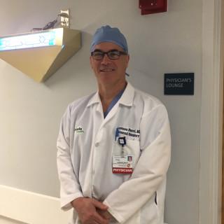 Lorenzo Bucci, MD