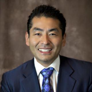 Ryan Tsujimura, MD