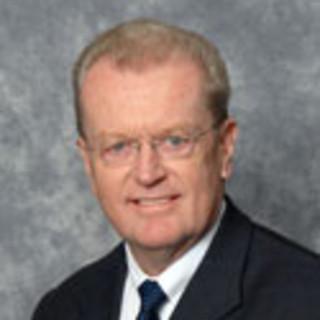 Craig Pratt, MD