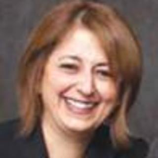 Manal Youssef-Bessler, MD