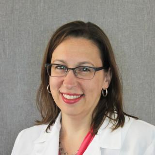 Caroline Vitale, MD