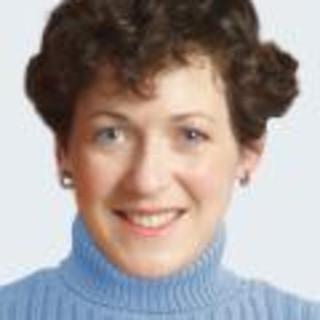 Roanne Selinger, MD