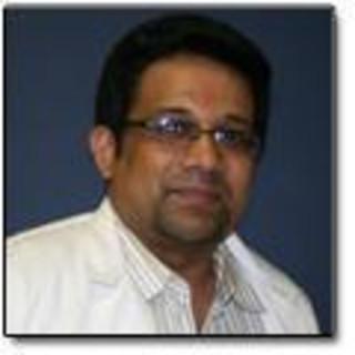 Jaikumar Ravunniarath, MD