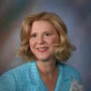 Martha Morse, MD