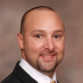 Jason Wechsler, DO