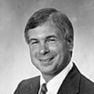 Bruce Kotila, MD