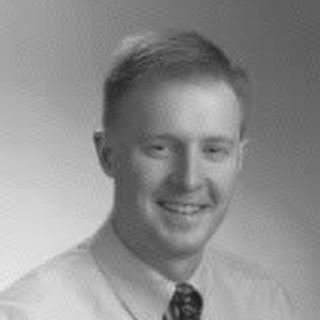 Robert Wasson, MD