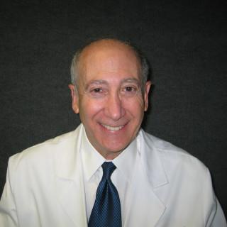 Donald Schwartz, MD