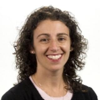 Nadine Hanna, MD