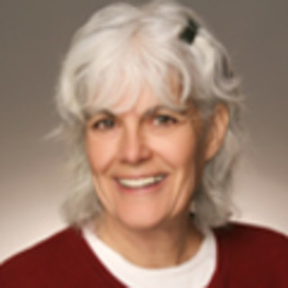 Lucy Fox, MD