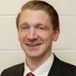 Jochen Lennerz, MD