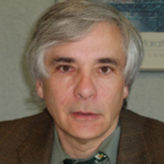 Ambrose Vallone, MD